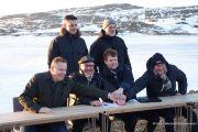 Ylströnd við Urriðavatn verður að veruleika !